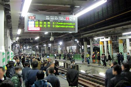 130316_daikanyama1.jpg