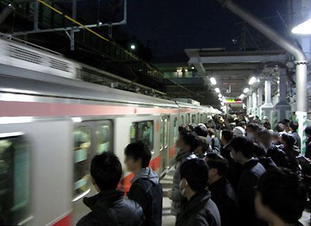 130316_daikanyama2.jpg