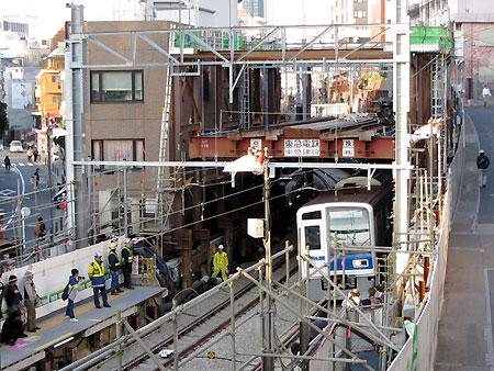 130316_daikanyama3.jpg
