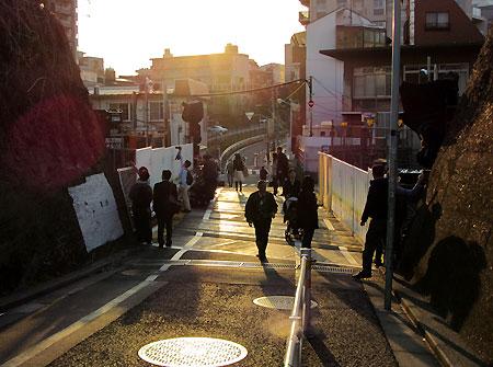 130316_daikanyama8.jpg