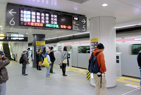 130316_shibuya5.jpg
