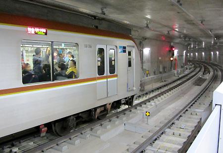 130316_shibuya6.jpg