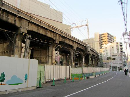 130316_shibuya7.jpg