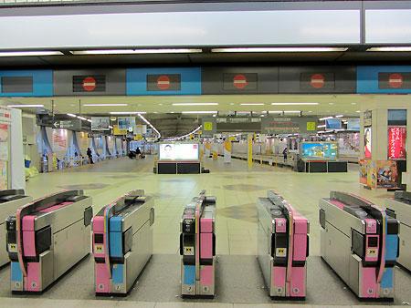 130316_shibuya9.jpg