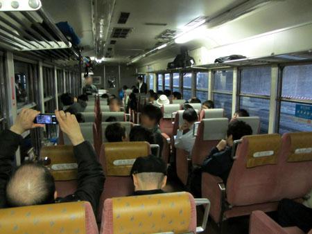 130324_京阪旧3000系