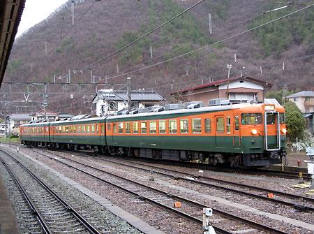 130406_169系・戸倉駅