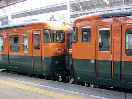 130407_169系・軽井沢駅