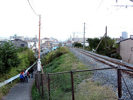 131028_城東貨物線