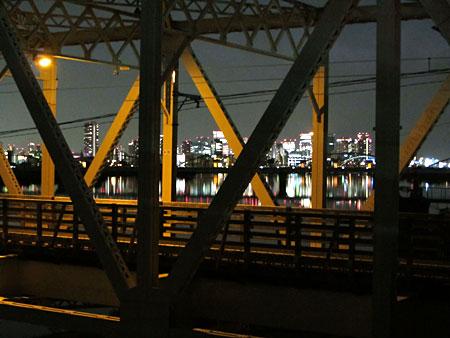 131028_赤川鉄橋