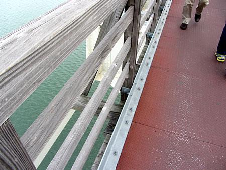 131031_赤川仮橋