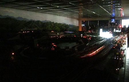 140320_交通科学博物館・模型鉄道パノラマ室