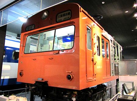 140320_交通科学博物館・101系