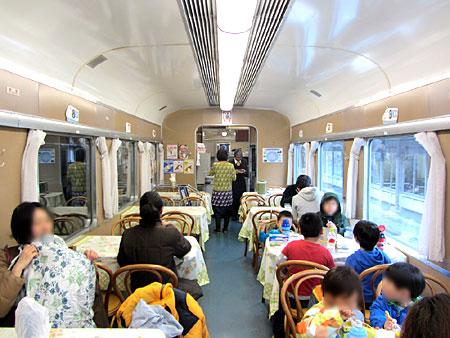 140320_交通科学博物館・ナシ20形食堂車