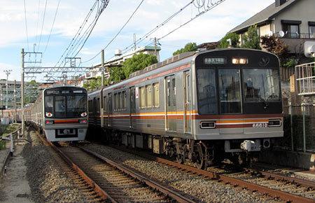 140807_大阪市交通局66系