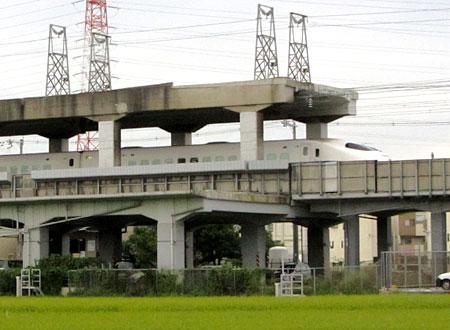 140912_東海道新幹線・貨物新幹線構想遺構