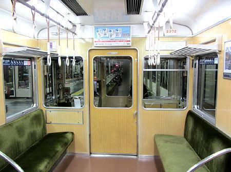 150220_hankyu5.jpg