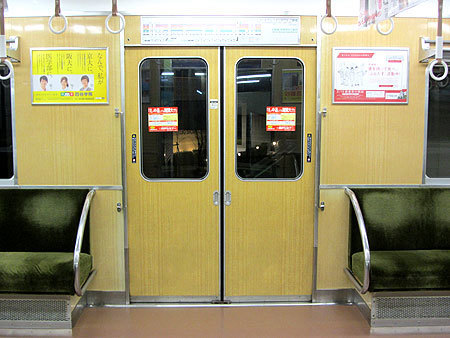 150220_hankyu7.jpg