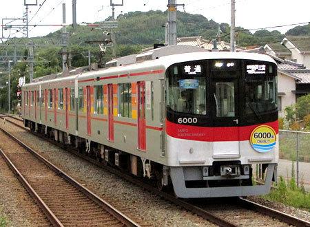 160826_山陽6000系・的形駅