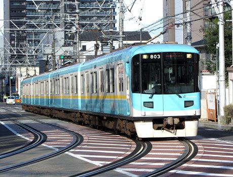 201109_京阪800系