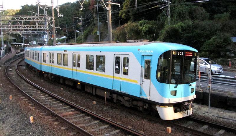 201110_京阪800系