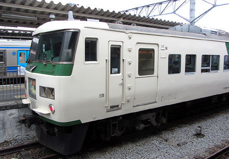 210307_踊り子・185系
